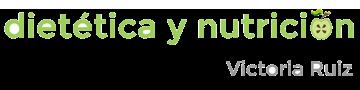 Dietista Málaga